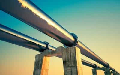 5 Tips for managing sales pipelines